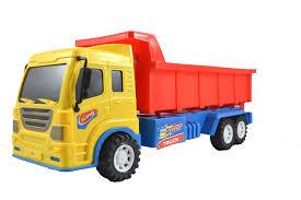 100 Dump Trucks Videos Buy Breno Truck Toys For Kids Er Truck Toy Push And Go