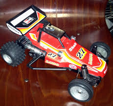 Vintage Remote Control Cars, Fast Remote Control Trucks   Trucks ... Nikko Jeep Wrangler 110 Scale Rc Truck 27mhz With Transmitter Vintage Nikko Collection Toyota Radio Shack Youtube Off Road Buy Remote Control Cars Vehicles Lazadasg More Images Of Transformers 4 Age Exnction Line Cheap Rc Find Deals On Line At Alibacom Toy State 94497 Elite Trucks Ford F150 Raptor Vehicle Ebay Chevrolet 4x4 Truck Evo Proline Svt Shop For Title Ranger Toys Instore And Online