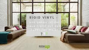 rigid vinyl was ist der neue trend auf dem fußboden markt