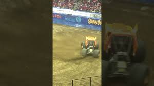 Monster Jam 2017 Fresno California - YouTube Monster Jam Triple Threat Series Presented By Bridgestone Arena Fresno Ca Oakland East Bay Tickets Na At Alameda San Jose Levis Stadium 20170422 Results Page 16 Great Clips Joins Rc Trucks Hobbytown Usa Youtube Buy Or Sell 2018 Viago 100 Nassau Coliseum Truck Show Cyber Week 2017