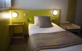 chambre d hotel pas cher reserver une chambre hotel rennes ouest inter hotel les 3 marches