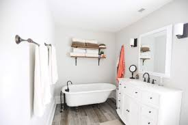 Simplistic Small Bathroom Makeovers Simple Remodel Improvements Tiny ... 50 Best Small Bathroom Remodel Ideas On A Budget Dreamhouses Extraordinary Tiny Renovation Upgrades Easy Design Magnificent For On Macyclingcom Cost How To Stretch Apartment 20 That Will Inspire You Remodel Diy Budget Renovation Wall Colors Lovely 70 Bathrooms A Our 10 Favorites From Rate My Space Diy Before And After Awesome Makeovers Hative Small Bathroom Design Ideas Tile 111 Brilliant 109