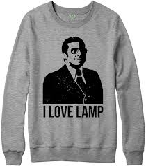 Anchorman I Love Lamp Scene by 100 Anchorman Brick I Love Lamp Quotes Anchorman 2