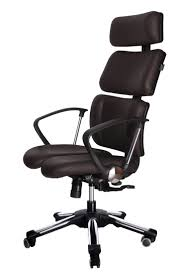 Workpro Commercial Mesh Back Executive Chair by 119 Best Kontorstole Images On Pinterest Office Furniture