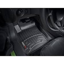 Lund Catch All Carpet Floor Mats Black by Brilliant Weathertech Black Front Floor Mats 2014 2016 Ford Fiesta