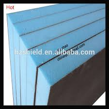wedi tile backer board wedi tile backer board suppliers and