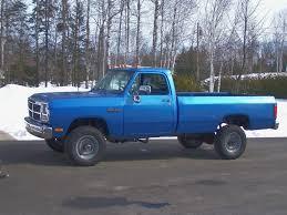 Front Suspension Upgrade - Dodge Diesel - Diesel Truck Resource Forums
