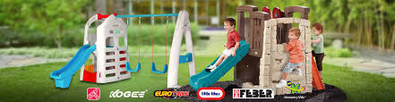 Toddler Art Desk Australia by Kids U0026 Toddlers Outdoor Toys Playground Equipment Online Toy