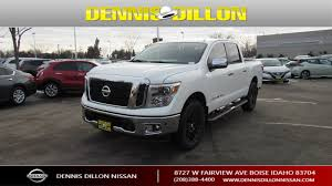 New 2019 Nissan Titan SL Crew Cab Pickup In Boise #6K0097 | Dennis ... New Ram 1500 Boise For Sale Or Lease Dennis Dillon Fiat And Preowned Car Dealer Service In Id Titan Truck Equipment 2017 Toyota Tundra Sr5 5tfdy5f13hx635661 Maverick Company Win This Larry H Miller Chrysler Jeep Dodge Home Extendobed Backroadz Tent Napier Outdoors Accsories Caldwell 208 4548391 Sc Motsports Gmc Serving Idaho Nampa 2010 Grade 5tfum5f1xax005489