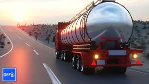 100 How Much A Truck Driver Make Re You A Professional Truck Driver A Smart Stop At