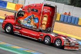 100 Big Trucks Racing Photos Galleries HD Truck Backgrounds All Free Download Site