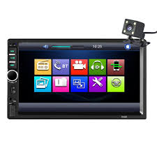 Best Radio In Dash Touch Screen Stereo USB MP3 MP5 Player Rear View ... Lvadosierracom Touch Screen With Backup Camera Mobile Wingo Cy009073wingo 7inch Hd Car 5mp3fm Player Bluetooth 2002 2003 42006 Dodge Ram 1500 2500 3500 Pickup Truck Radio Stereo Dvd Cd 2 Din 62inch And Professional 7 Inch 2din Automobile Mp5 The New 2019 Ram Has A Massive 12inch Touchscreen Display How To Make Your Dumb Car Smarter Pcworld Best In Dash Usb Mp3 Rear View Hot Sale Amprime Android Multimedia Universal Chevy Tahoe Audio Lovers Kenwood Dmx718wbt Touchscreen Av Receiver
