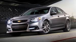 Here Is Why No One Is Buying The Chevy SS New Chevy Ss Truck Lovely 1990 454 For Sale Ebay Find Bethlehem All 2017 Chevrolet Ss Vehicles 2003 Silverado Clone Carbon Copy Truckin Magazine For Pickup Stock 826 Youtube 1977 Atl 1993 C1500 Sebewaing 1998 S10 Nationwide Autotrader Marceline Ma 1994 Hondatech Honda Forum Discussion Appglecturas Images For Sale Chevrolet 1500 Only 134k Miles Stk 11798w