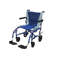 Transport Chair Or Wheelchair by Best 25 Transport Wheelchair Ideas On Pinterest Wheelchairs