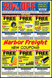 New Harbor Freight Coupons! Good For May 2017   Occ   Harbor Freight ... Harbor Freight Coupons December 2018 Staples Fniture Coupon Code 30 Off American Eagle Gift Card Check Freight Coupons Expiring 9717 Struggville Predator Coupon Code Cinemas 93 Tools Database Free 25 Percent Black Friday 2019 Ad Deals And Sales Workshop Reference Motorcycle Lift Store Commack Ny For Android Apk Download I Went To Get A For You Guys Printable Cheap Motels In