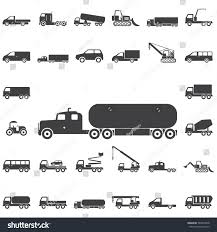 Truck Chemical Icon Transport Icons Universal Stock Illustration ... Home Universal Towing Tow Truck Roadside Assistance Driving School Upland Trucking Schools Guerra Truck Center Heavy Duty Repair Shop San Antonio Trailer Transport Express Freight Logistic Diesel Mack Pickup Rear Window Protector Cage Drivers Wanted Rise In Freight Drives Trucker Demand Minnecon Park Flash Kit On Semi Wwwwickedwarningscom Youtube Companies Australia Auckland Logistics Solutions Competitors Revenue And Employees Road Transport Impex Trans Am Can Ltd
