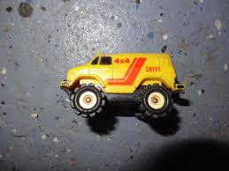 100 Stomper Toy Trucks Yellow 4x4 Related Keywords Suggestions Yellow 4x4 Long