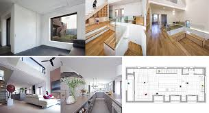 100 Korean Homes For Sale Characteristics Of Residential Space In Response To Changed