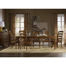Hooker Furniture Treviso 7 Piece Dining Set