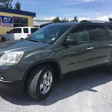 Green Gmc Acadia For Sale ▷ Used Cars On Buysellsearch 7 Things You Need To Know About The 2017 Gmc Acadia New 2018 For Sale Ottawa On Used 2015 Morristown Tn Evolves Truck Brand With Luxladen 2011 Denali On Filegmc 05062011jpg Wikimedia Commons 2016 Cariboo Auto Sales Choose Your Midsize Suv 072012 Car Audio Profile Taylor Inc 2010 Tallahassee Fl Overview Cargurus For Sale Pricing Features Edmunds