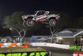 Sheldon Creed Wins Stadium SUPER Trucks Sand Sports Show Sunday ... Toyo Tires Continues To Reach Fans Around The Globe As Official These Are Ford F250 Super Dutys Best Features The Drive Top Kick Kodiak 6500 Crew Cab F650 F550 F450 Hauler Super Truck Top 10 Most Expensive Pickup Trucks In World Truck Is Superhot But With Trucks Pc Gamer Mega Ramrunner Diessellerz Blog Stadium Comes Los Angeles Trend News Beds Tailgates Used Takeoff Sacramento Six Door Cversions Stretch My X 2 6 Door Dodge Mega Cab Lincoln Electric Newsroom Named Exclusive Welding