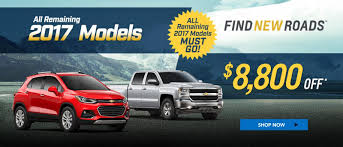 Chevy Dealer For Denver, Thornton, And Broomfield, CO Customers ... Finiti Dealer Cars For Sale In Denver Co Of Denver New 2017 2018 Used Volvo The Littleton Parker Purifoy Chevrolet Fort Lupton Bruckners Bruckner Truck Sales Welcome To Autocar Home Trucks Chevy Stevinson River City Parts Heavy Duty Used Diesel Engines Johnson Auto Plaza Brighton A Boulder Lgmont Greeley Fleet Commercial Vehicle Gmc Weld County Garage Central Blog Jims Toyota Intertional Used Truck Center Indianapolis Intertional