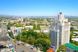 Where To Stay In Los Angeles | 5 Of The Best Areas To Head To Shia Labeouf Steps Out After Next Movie Gets Distribution Photo Lafc On Twitter Tune In At 10 Pm To See Pabloalsinas Proven Ways To Motivate Yourself And Get The Gym Open Source Juno Temple Truck Stop Set 2693280 Pictures Ramada Plaza By Wyndham West Hollywood Hotel Suites Deals Eater La Thats One Dope Ass Cadian Tuxedo Dot Cdl Physical Exam Locations Ft Lauderdale Untitled Sugar Babies Seeking Arrangements Daddies Need Billboard In Los Angeles Beverly Hills Auto Body Repair Shop