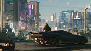 100 Gta 5 Trucks And Trailers Its Not Always Sunny In Cyberpunk 2077
