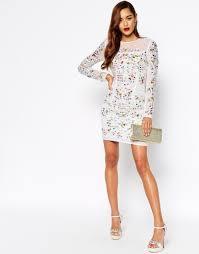sparkle 164 gorgeous party dresses u2013 pumpernickel pixie