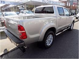 Cheap Pickup Trucks For Sale In Florida Lovely Toyota Trucks ...