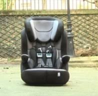 baby siege auto siège auto comment l utiliser vidéo