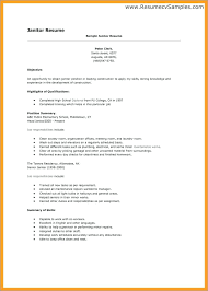 Cover Letter For Janitorial Position Custodian Letters Examples