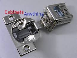 Blum Cabinet Hinges Compact 33 110 by Blumotion Compact 39c Hinge 39c355b On