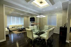 Genesis Ceiling Tile Stucco by Ceilings Archives Interior Design Scottsdale Az By S Interior