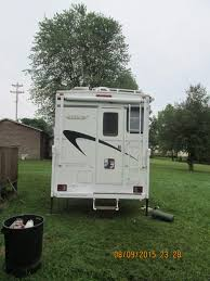 My 2005 Host Bachelor SS Truck Camper. (bed, Pickup, Towing ... 9 Good Reasons To Buy A Northstar Camper Truck Adventure The Worlds Best Photos Of F450 And Host Flickr Hive Mind Northern Lite Truck Camper Sales Manufacturing Canada Usa Campers Rv Business Four Season Cabover Manufacturer Host Cpersmammoth115 Youtube Post Pics Your Hard Side Page 40 Expedition Portal Campers Cascade 2017 Used Mammoth 115 In Utah Ut Slideouts Are They Really Worth It Rvnet Open Roads Forum Tc Fails Pic Dump