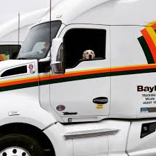 100 Milan Trucking Baylor Driver Pay Scales New Drivers Facebook
