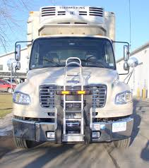 Freightliner M2 Food Service Delivery Truck With Johnson ... Ups Ground Making Hts Systems Pickup Hts10t Tilt Mount Ultra 2 Johnson Refrigerated Truck Bodies Item Db2722 Sold Body Reefer Cargo Box H7755 Feb Truck Bodies Delivery Bed Dz9450 Food Service Industry Lock N Roll Llc Hand October 2018 Rice City Found By Turns Out T Be 2010 Electri Max Refrigerator Bodies Only 145 Johnson Reefer Refrigerated Body For Sale Auction Or Lease Mh Eby Home