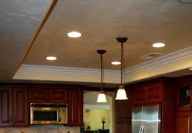 kitchen kitchen ceiling lights fluorescent best ideas