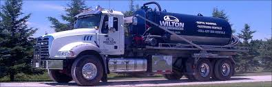 Wilton Sanitation Inc. | Septic Truck Mount Tank Manufacturer Imperial Industries Vacuum Tanks And Trailers Septic Trucks Portable Restroom Trucks Robinson Tanks Plumas County Ca Official Website Sewage Pumper Pump Truck Services Penticton Bc Superior Custom Cossentino Pumpingbaltimore Marylandbest Presseptic Pumping In Tampa Bay Plumbers Commercial System Stock Photo Image Of Tank Industrial Sallite Out Arwood Waste China Dofeng 4x2 5000l Suction Tanker