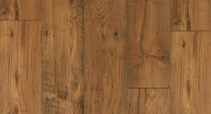 Pergo Max Flooring Luxury Laminate Styles Amp Floor Samples Of Colors Lowes Premier