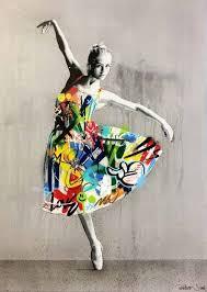 100 Grafitti Y Stencil Y Graffiti Es Utilizado Para Hacer Arte Urbano Por Las