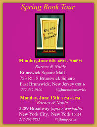 Spring Book Tour In New Jersey And Manhattan - The Society For ... Browngirlsread Hashtag On Twitter Piscataway Man Stenced To 41 Months In Prison For Using Booster Eb Barnes Noble Bneastbrunswick Online Bookstore Books Nook Ebooks Music Movies Toys New Homes East Brunswick Nj Newhomesource Search Results North Brunswick Page 6 Spin Off College Bookstores Into Separate The Crossing At Smithfield Ws Development Square 84 Stores Shopping