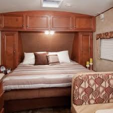 Murphy Beds Orlando by Bed U0026 Bath Amazing Home Furniture Design And Murphy Bed Ikea With