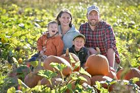 Pumpkin Picking Farms In Lancaster Pa by Lancaster County Faces Of Farming Lancasteronline Com