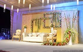 Pin By Princess Priya On The Day Decor Destination Wedding Junglespirit Image Collections