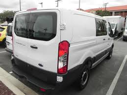 Print New 2018 Ford Transit 250 Xl Lr VanVIN 1ftyr1zg4jka47147 Dick ... Commercial Vehicles Wilson Chrysler Dodge Jeep Ram Columbia Sc Custom Lifted Trucks Jim Hudson Buick Gmc Cadillac Used Cars K O Enterprises Of Freightliner In West For Sale On For Sale Near Lexington Ford Buyllsearch Ice Cream Truck In South Carolina Print New 2018 Transit Connect Xl Vanvin Nm0ls7e72j1368498 Dick Sc Bestluxurycarsus Chevrolet Dealer Love Irmo 2016 Focus Sevin 1fadp3f2xgl1246 Smith