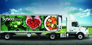 Sysco Truck - Best Image Truck Kusaboshi.Com Truck Drivers For American Central Transport Get A Pay Raise Sysco Syscos Secret Food Stored In Unrefrigerated Sheds Across Us And Great Dividend Stock Retirement Los Angeles Iowa Foodservice Distributor Ankeny Facebook 18 Driver Jobs N 600 450 Amster Drivers Strike At Center Better Pay Working Cditions Shippers Choice Cdl Traing Google Halliburton Truck Driving Find John Petrossian Vice President Operations San Diego Inc Syscous Foods Mger Stopped
