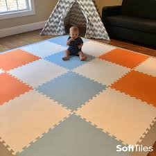 stylish play mats baby play mat for sale neutral play mat
