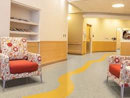 Nora Rubber Flooring Australia by Questioning Rubber Flooring 5 You Need Answered Before Specifying