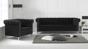100 Modren Sofas Our Main Productions Are Fabric Modern PU Bed